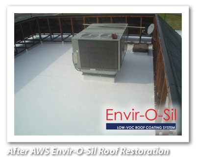 American Weatherstar Exclusive Provider Of The Envir O